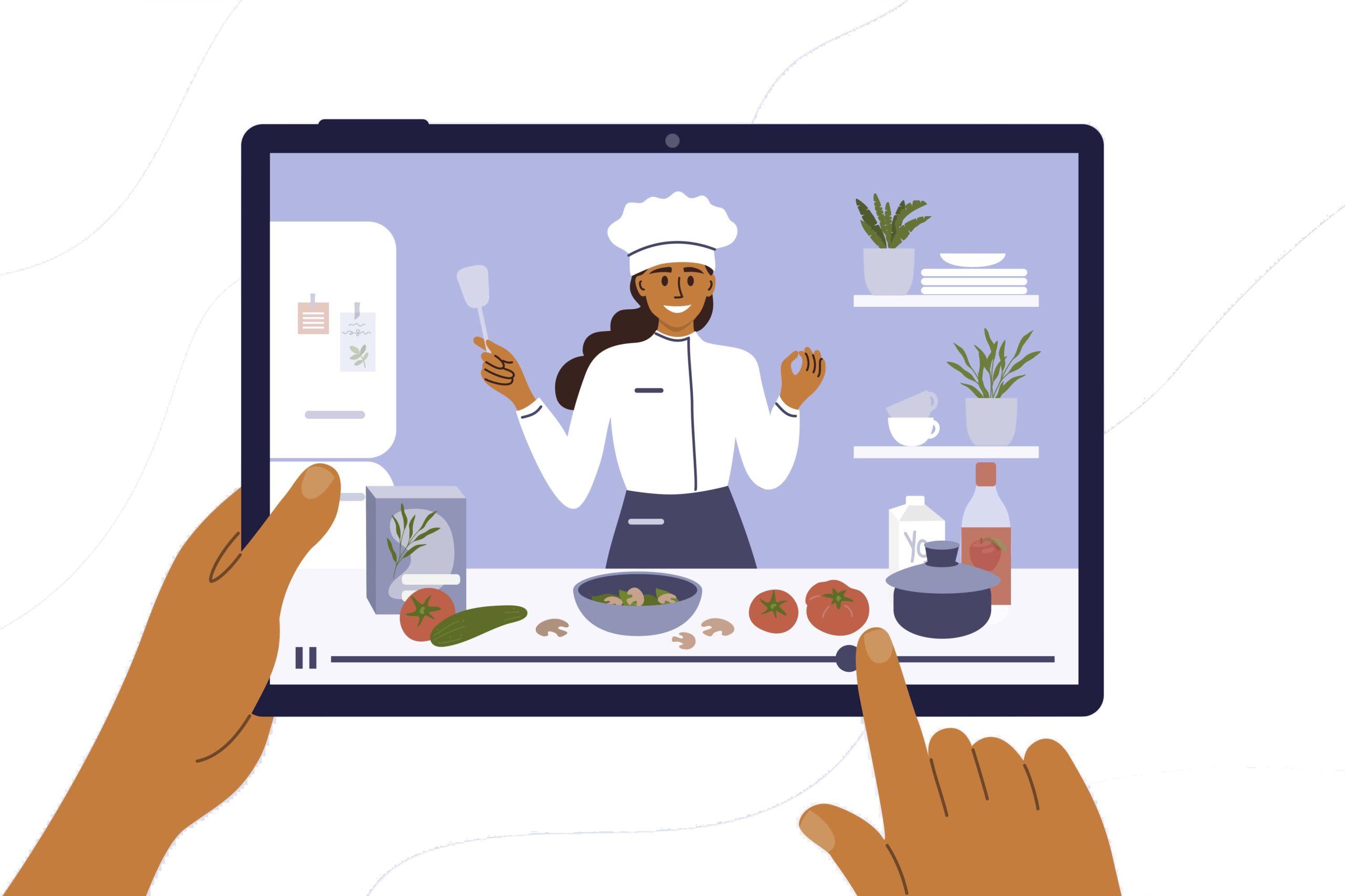 cours-de-cuisine-en-ligne